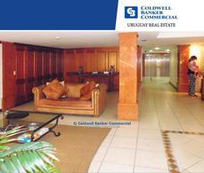 Foto Oficina en Alquiler en  Carrasco ,  Montevideo  Carrasco
