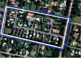 Foto Casa en Venta en  Roldan,  San Lorenzo  Casa 3 dormitorios en suite - Barrio Cerrado Cielo