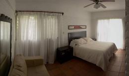 Foto Casa en Venta en  Pinares,  Punta del Este  Pinares cerca del mar