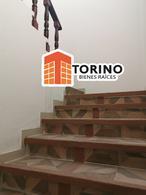 Foto Casa en Venta en  Coatepec ,  Veracruz  HERMOSA CASA EN FRACCIONAMIENTO LA TRINIDAD - COATEPEC