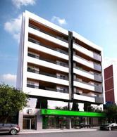 Foto Departamento en Venta en  Alta Cordoba,  Cordoba  Juan Sarachaga 780
