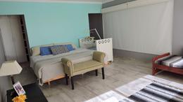 Foto Casa en Venta en  Tafi Viejo ,  Tucumán  loma linda