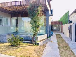Foto Oficina en Venta en  Carrasco ,  Montevideo  Carrasco