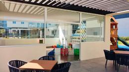 Foto Departamento en Renta en  Juriquilla,  Querétaro  Hermoso Departamento en renta en Biosfera Towers.