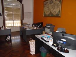 Foto thumbnail Departamento en Venta en  San Telmo ,  Capital Federal  Tacuarí  al 300