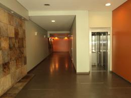 Foto Departamento en Venta en  Villa Urquiza ,  Capital Federal  Av. Congreso al 5000