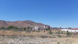 Foto Terreno en Venta en  Chihuahua ,  Chihuahua  TERRENO KM 23 A CARRETERA JUAREZ