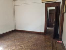 Foto Edificio Comercial en Alquiler en  Centro (Montevideo),  Montevideo  Paraguay y San José, esquina , edificio entero