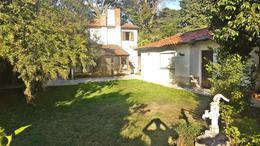 Foto Casa en Venta en  San Bernardo Del Tuyu ,  Costa Atlantica  Casa en lote propio - TOMA PERMUTAS !!!