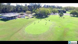 Foto Terreno en Venta en  Estancia Villa Maria,  Countries/B.Cerrado (Ezeiza)  Ruta 52 Km 14.5 Canning
