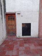 Foto Departamento en Alquiler en  General Pico,  Maraco  18 e/ 17 y 15 Nº 781