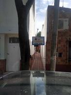 Foto PH en Venta en  S.Fer.-Vias/Libert.,  San Fernando  Excelente PH A ESTRENAR calle 3 de febrero 2275 UF 7