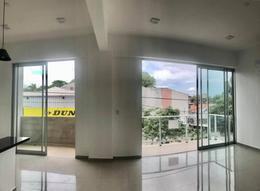 Foto Departamento en Alquiler en  La Encarnacion ,  Asunción  Avenida Colón Casi Portugal, Edificio La Paz, Tercer Piso