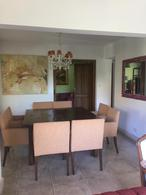 Foto Casa en Alquiler temporario en  Virasoro Village,  Countries/B.Cerrado (San Isidro)  Virasoro 2400, La Horqueta