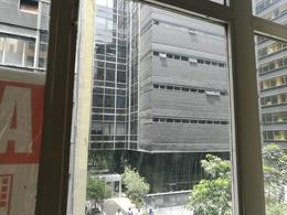 Foto Oficina en Alquiler | Venta en  Microcentro,  Centro (Capital Federal)  25 de Mayo al 500