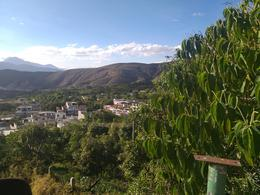 Foto Terreno en Venta en  Sur de Guayllabamba,  Guayllabamba  San Pedro de Guayllabamba