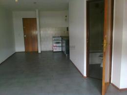 """Foto thumbnail Departamento en Venta en  Centro,  Cordoba  Chacabuco 41 4° """"D"""""""