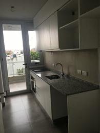 Foto Departamento en Venta en  Olivos-Vias/Rio,  Olivos  ESPORA al 3000