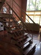 Foto Casa en Venta en  Don Torcuato,  Tigre  Av. del Golf al 600