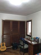 Foto Casa en Venta en  La Plata ,  G.B.A. Zona Sur  58 entre 24 y 25