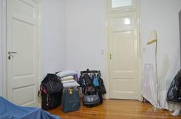 Foto thumbnail Departamento en Venta en  San Telmo ,  Capital Federal  Defensa al 600, piso 3