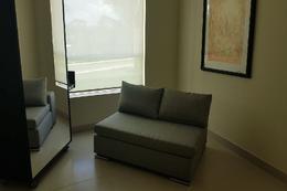 Foto Departamento en Venta en  Benito Juárez ,  Quintana Roo  Departamento en venta, Cancún Towers