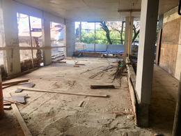 Foto Departamento en Venta en  Villa Urquiza ,  Capital Federal  Plaza 1069