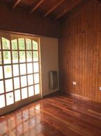 Foto Casa en Venta en  San Miguel ,  G.B.A. Zona Norte          PARDO al 600