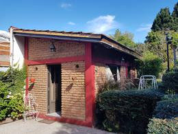 Foto Casa en Venta en  Adrogue,  Almirante Brown  Quintana al 900