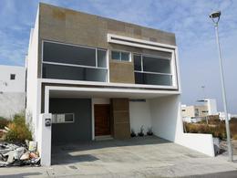 Foto Casa en condominio en Venta en  Fraccionamiento Zibatá,  El Marqués  VENTA DE CASA EN ZIBATA