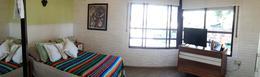Foto Casa en Venta en  Buceo ,  Montevideo  Juan de Dios Peza al 1800