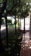 Foto Departamento en Venta en  Balneario Las Grutas,  San Antonio  Las Grutas al 100