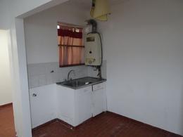 Foto Departamento en Venta en  La Plata ,  G.B.A. Zona Sur  calle 6 n1 al 1800
