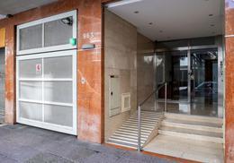 Foto Departamento en Venta | Alquiler en  Las Cañitas,  Palermo  Migueletes al 900