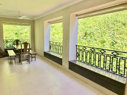 Foto Departamento en Venta | Alquiler | Alquiler en  Acassuso,  San Isidro  Acassuso