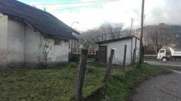 Foto Casa en Venta en  Ruta 40 Norte,  El Bolson  RR571