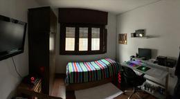 Foto Casa en Venta en  Buceo ,  Montevideo  Mentana