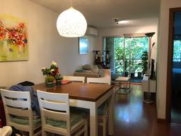 Foto Departamento en Alquiler en  Pocitos ,  Montevideo  1 dormitorio al frente con garaje - Disponible a partir del 15/01/2020