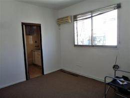 Foto Departamento en Alquiler en  Palermo ,  Capital Federal  Paraguay 4500