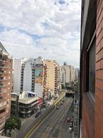 Foto Departamento en Venta en  Palermo Viejo,  Palermo  Av. Santa. Fé al 5100