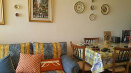 Foto Apartamento en Venta en  Centro,  Piriápolis          Sanabria y Rambla Piriápolis   totalmente reciclado