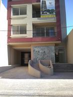 Foto Departamento en Venta en  Lanús Este,  Lanús  ANATOLE FRANCE 1551