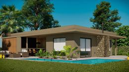 Foto Casa en Venta en  San Lucas ,  Countries/B.Cerrado (San Vicente)  CASA EN VENTA : CANNING : SAN LUCAS