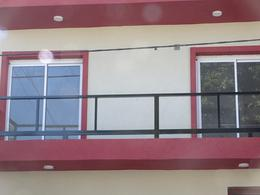 Foto Departamento en Venta en  La Plata ,  G.B.A. Zona Sur  Calle 05 entre 69 y 70  P 1 Frente