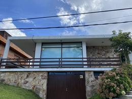 Foto Casa en Venta en  Playa Mansa,  Punta del Este  Mansa