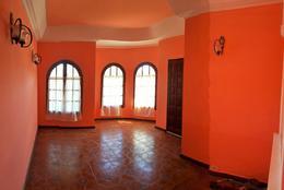 Foto Casa en Venta en  Colonia Escalante Sur,  Santa Rosa  Medici al 200
