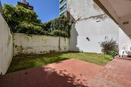 Foto Departamento en Venta en  Rosario ,  Santa Fe  San Juan al 2000