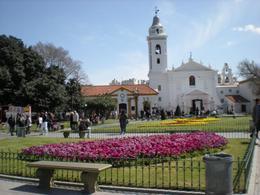 Foto Departamento en Venta en  Recoleta ,  Capital Federal  Guido al 1900, entre Ayacucho y Junin