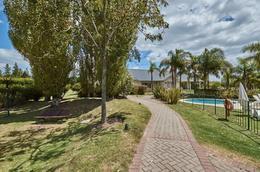 Foto Casa en Venta en  Los Castores,  Nordelta  Los Castores 1035