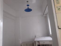 Foto Departamento en Venta en  Almagro ,  Capital Federal  Tte. Juan Domingo Peron 3500